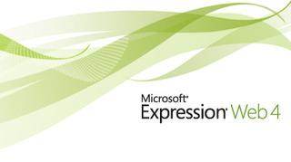 expressionweb4.jpg